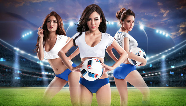 Improve the Ability to Play Sportsbook Betting Online