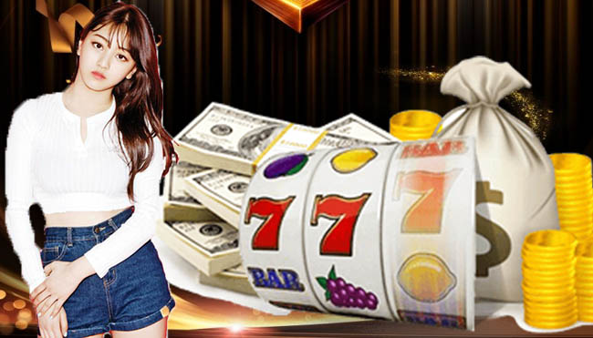 The Reality of Online Slot Games Giving Profits