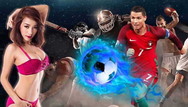 Tips for Playing Online Sportsbooks that are Rarely Known